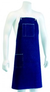 Aprons/Sleeves