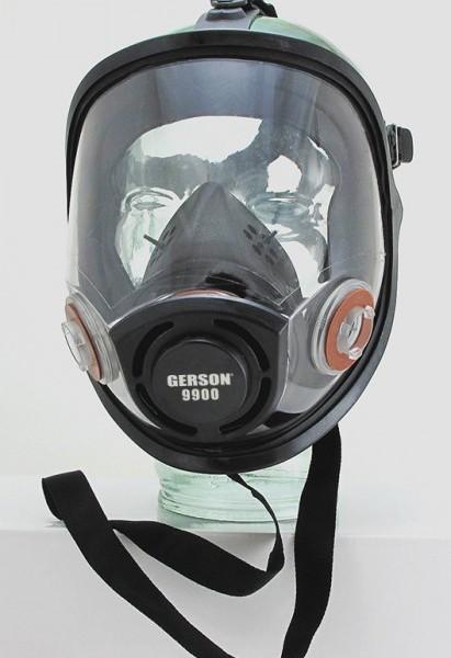 Gerson-9900FullFace-EMPTY-091014c[1]