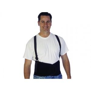 Back Belts/Knee Pads