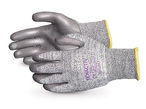 S13TAGPU-480-TenActiv-Composite-Knit-Cut-Resistant-Gloves