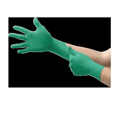 TouchNTuff_92-600_GloveStretch